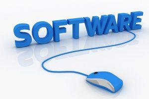 Solutii destepte cand alegi un software
