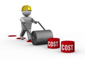 reduceri de costuri