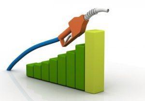 consumul norma de combustibil