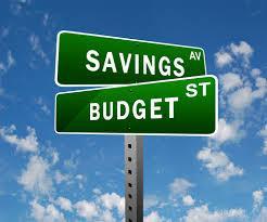 bugetul de logistica