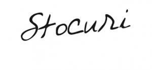 stoc scriptic