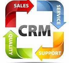 implementare crm