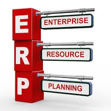 Pasi in implementare ERP