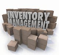 servicii inventariere