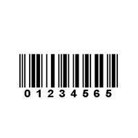 Codul ITF