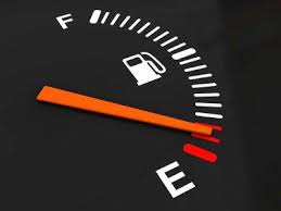 consumul de combustibil