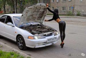 accidentele rutiere