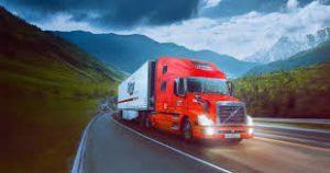 optimizare transport