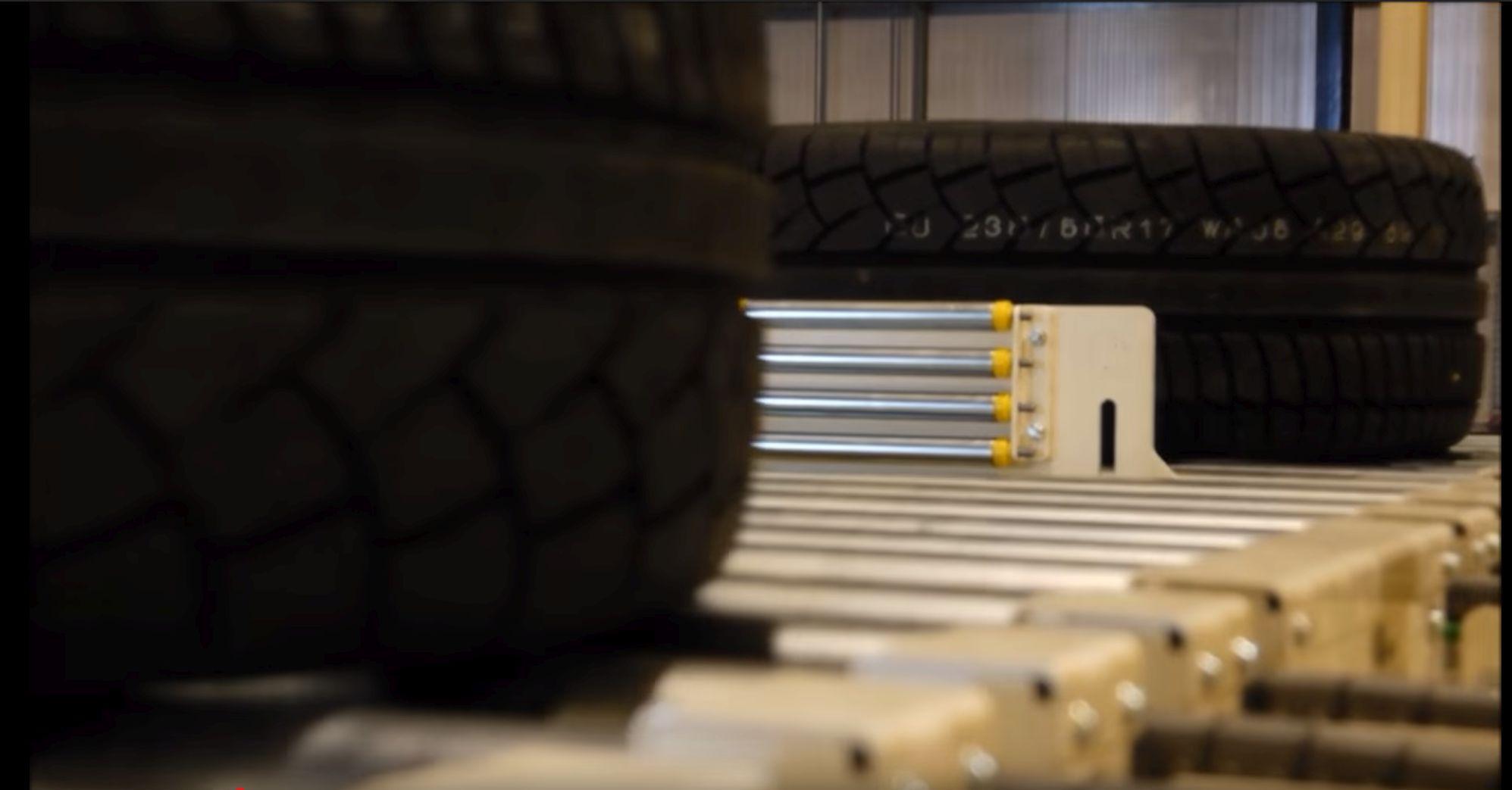 descarcare-automata-camion