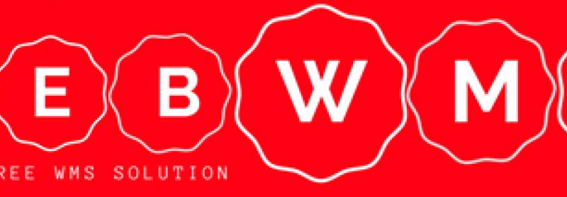 webwms