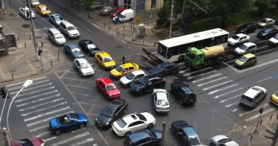 problema de transport