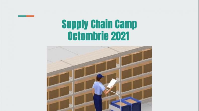 cursuri logistica 2021